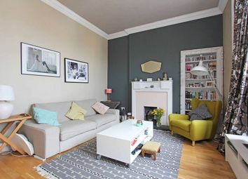 Thumbnail 2 bed flat for sale in 32 (2F1) Dean Park Street, Edinburgh