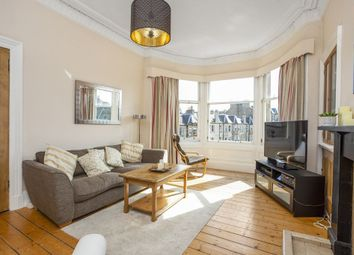 Thumbnail 2 bed flat for sale in 4/6 Morningside Drive, Morningside, Edinburgh