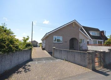 Thumbnail 3 bed bungalow for sale in Drigg, Holmrook