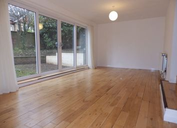 Thumbnail 3 bed detached house to rent in Manor Road, Rusthall, Tunbridge Wells