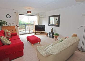 Thumbnail 5 bed town house to rent in Holywell Drive, Port Solent, Portsmouth