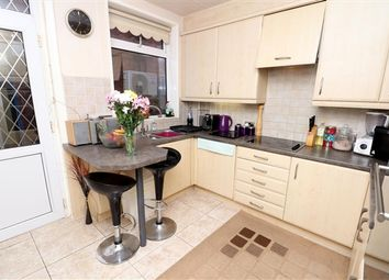 3 bed property for sale in Westcliffe Drive, Blackpool FY3