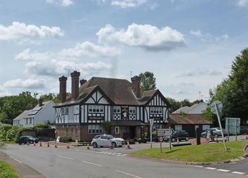 Thumbnail Commercial property for sale in Cripps Corner Road, Staplecross, Robertsbridge