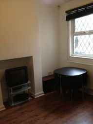 Thumbnail Room to rent in Edmund Road, Sheffield