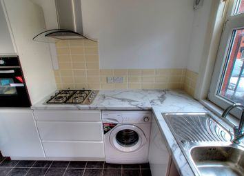 Thumbnail 2 bed terraced house for sale in Aviary Grove, Armley, Leeds