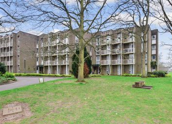 Thumbnail 3 bedroom flat for sale in Sandwich Road, Nonington, Canterbury, Kent