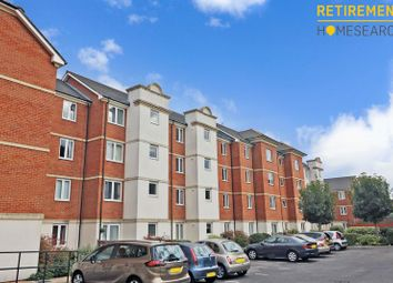 2 bed flat for sale in Darwin Court, Margate CT9