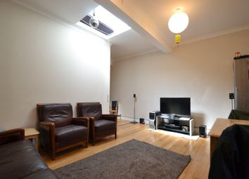 Thumbnail 4 bed flat to rent in High Street, Acton