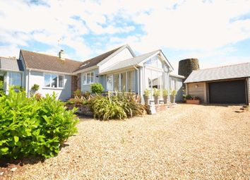 Thumbnail Bungalow for sale in Higher Warborough Road, Galmpton, Brixham