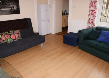 Thumbnail 4 bed flat to rent in Elmfield Avenue, Aberdeen