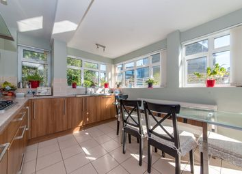 Thumbnail 4 bed end terrace house for sale in Brightfield Road, London