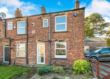 Thumbnail 1 bed end terrace house for sale in Town Street, Gildersome, Leeds