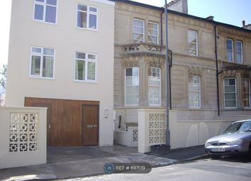 1 bed flat to rent in Lower Redland Road, Redland, Bristol BS6
