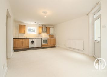 Thumbnail 1 bedroom flat for sale in Knowles Hill Crescent, London