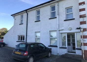 Thumbnail 2 bed terraced house to rent in Clay Lane, Milford Haven, Pembrokeshire