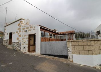 Thumbnail 2 bed bungalow for sale in Jama, Tenerife, Spain