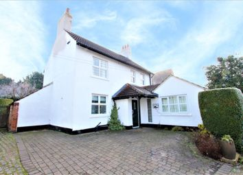 Thumbnail 5 bed detached house to rent in Rectory Avenue, Wollaton, Nottingham