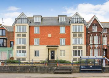 Thumbnail Flat to rent in The Barges, Tower Parade, Whitstable