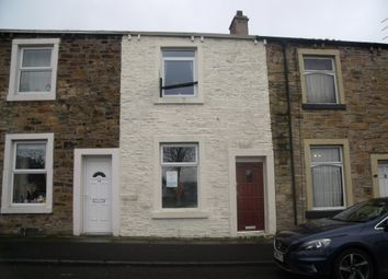 Thumbnail 2 bed terraced house to rent in Hodgson Street, Accrington