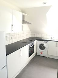 2 bed flat to rent in St. Augustines Avenue, South Croydon CR2