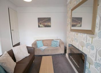 Thumbnail Room to rent in Woodside Place (Room 2), Burley, Leeds