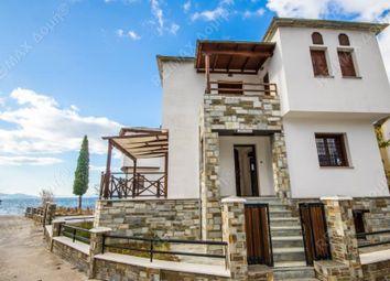 Thumbnail Maisonette for sale in Kala Nera, N. Magnisias, Greece
