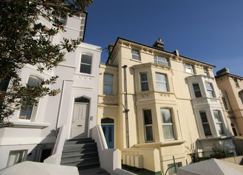 Thumbnail 1 bed flat for sale in 121 London Road, St Leonards On Sea, East Sussex