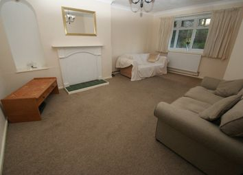 Thumbnail 3 bed semi-detached house to rent in The Elms, Andover