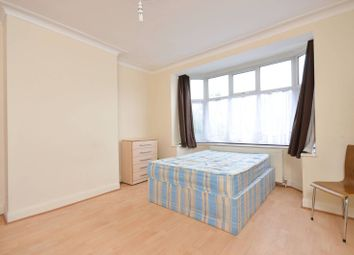 Thumbnail 5 bed property for sale in Munster Gardens, Palmers Green