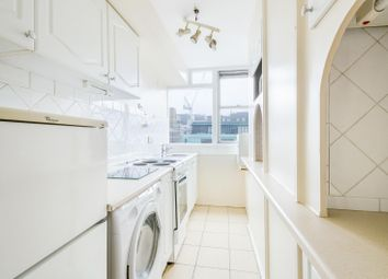 Thumbnail 1 bed property to rent in Oxendon Street, London