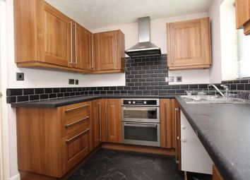 1 bed flat to rent in Heberden Court, Wingrove Drive, Purfleet, Essex RM19