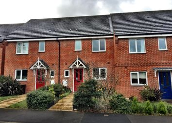 Thumbnail 3 bed property to rent in Skippetts Gardens, Basingstoke