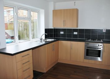 Thumbnail 3 bed property to rent in Frome Road, Hull