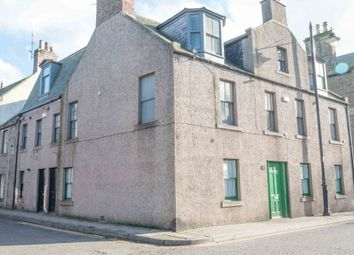 Thumbnail 6 bed town house for sale in Panmure Street, Montrose