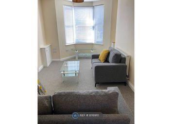 Room to rent in Stoke Lane, Westbury-On-Trym, Bristol BS9
