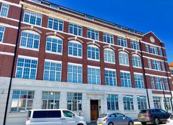 1 bed flat for sale in Spencer Street, Hockley, Birmingham B18