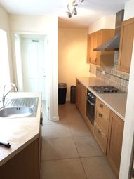 Thumbnail 2 bed terraced house to rent in Green Street, Morriston, Swansea