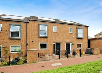 Thumbnail 3 bed property for sale in Cuckmere Way, Orpington, Kent