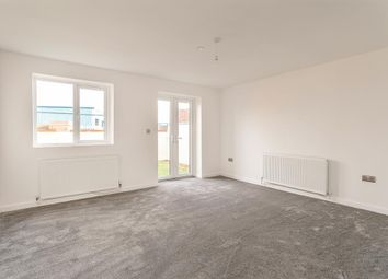 Thumbnail 4 bedroom end terrace house for sale in Newstead Court, Newtown Road, Hereford