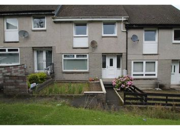 Thumbnail 3 bedroom terraced house for sale in Birch Road, Aberdeen