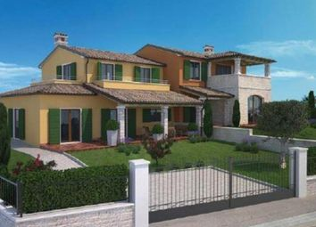 Thumbnail 3 bed villa for sale in Nova Vas, Istria, Croatia