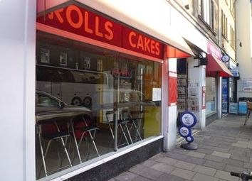 Thumbnail Retail premises to let in 77 Regent Street, Cambridge