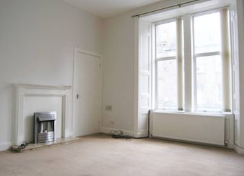 1 bed flat for sale in 25/1 High Street, Hawick TD9