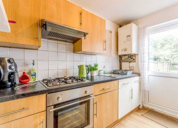 Thumbnail 3 bed terraced house for sale in Giralda Close, Beckton