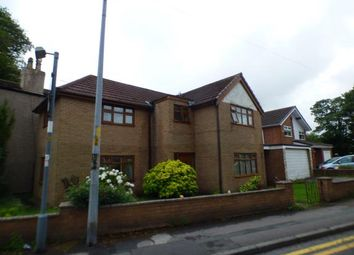Thumbnail Property for sale in Green Lane, Lydiate, Merseyside, Uk