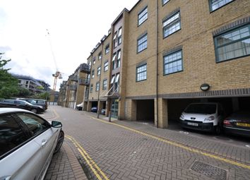 Thumbnail 2 bed flat to rent in 26 To 32 Abbey Road, Barking