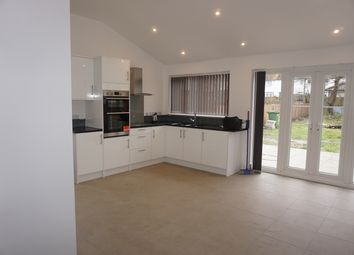 4 bed semi-detached house to rent in Abbotts Drive, Wembley HA0