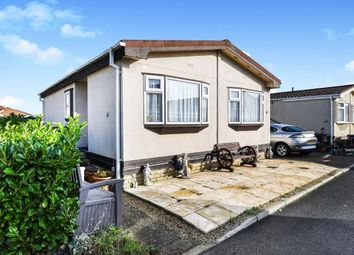 Thumbnail 1 bed bungalow for sale in Coggeshall Road, Braintree, Essex