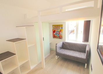 Thumbnail Room to rent in Field Street, Kettering