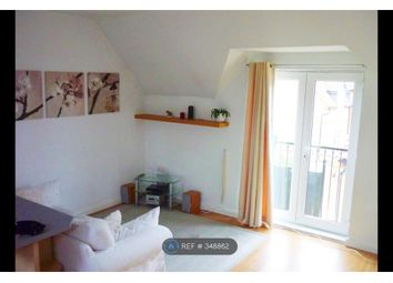 Thumbnail 2 bed flat to rent in Lower Stondon, Henlow